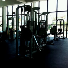 Photo taken at Top One Academia by Filipo M. on 1/28/2013
