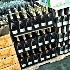 Photo taken at Costco Wholesale by Daniel S. on 9/16/2012