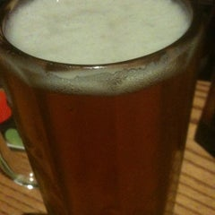 Photo taken at Chili's Grill & Bar by Rick M. on 11/22/2012
