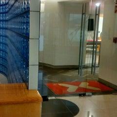 Photo taken at Nextel Megacentro by 💟💄💎Angelik C. on 4/23/2015