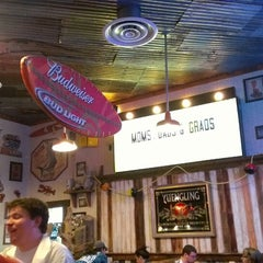 Photo taken at Joe's Crab Shack by Jaala W. on 5/12/2013