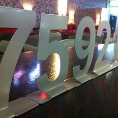 Photo taken at М'арт by Oleg I. on 12/23/2012