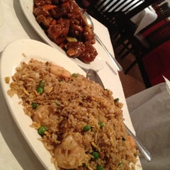 Photo taken at Chiang's Gourmet by Rao G. on 10/15/2012