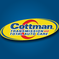 Photo taken at Cottman Transmission and Total Auto Care by Cottman T. on 5/22/2014