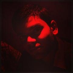 Photo taken at Ansal Plaza, Greater Noida by Sajal K. on 10/24/2013
