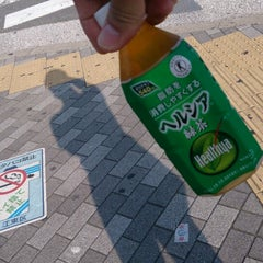 Photo taken at ファミリーマート 東陽町駅前店 by shunkit2 @. on 6/19/2014