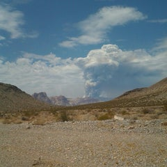 Photo taken at Hwy 160 Entering The Mountains by GOT J. on 7/10/2013