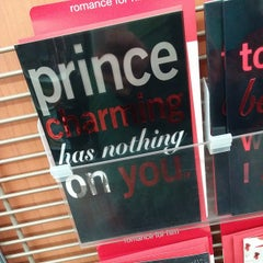 Photo taken at CVS/pharmacy by Prince C. on 1/29/2015