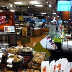 Photo taken at ShopRite of Livingston by ilan a. on 7/6/2013