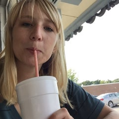 Photo taken at The Juice Shop by Nikki S. on 10/8/2015