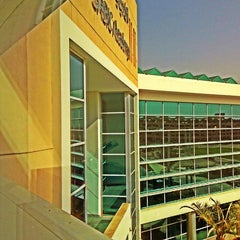 Photo taken at SABIC Academy by Ian S. on 2/18/2013