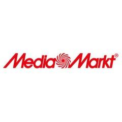 Photo taken at Media Markt Offenburg by media markt on 9/30/2015