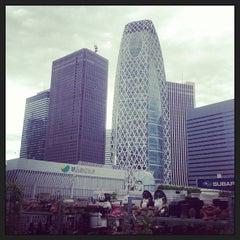Photo taken at 京王百貨店 新宿店 by 大将 on 9/16/2013