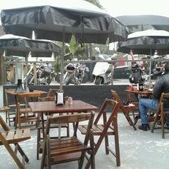 Photo taken at Bar e Lava Moto Seca Suvaco by Paulo R. on 6/15/2013