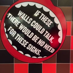 Photo taken at Jimmy John's by Jon T. on 1/26/2014