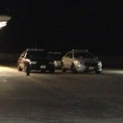 Photo taken at Kwik Trip by Dino C. on 11/22/2012