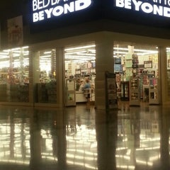 Photo taken at Chicago Ridge Mall by Brucy_b on 11/6/2012