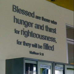Photo taken at IPEKA International Christian School by rosa_MJ on 4/17/2013