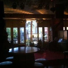 Photo taken at Mulligan's Irish Bar by Keya . on 7/19/2013