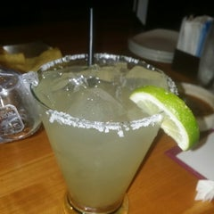 Photo taken at Cantina Laredo by Nichelle R. on 5/5/2014