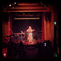 Photo taken at Rendezvous by @Roem on 7/17/2013