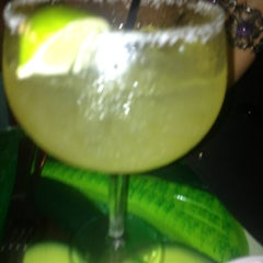 Photo taken at La Hacienda Mexican Restaurant by Jack L. on 8/20/2013