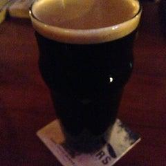 Photo taken at Liam Flynn's Ale House by Amanda U. on 12/25/2012