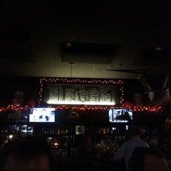 Photo taken at The Gaf West by Jocelyn G. on 10/26/2012