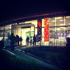 Photo taken at Pronto Copec by Ignacio A. on 9/20/2012