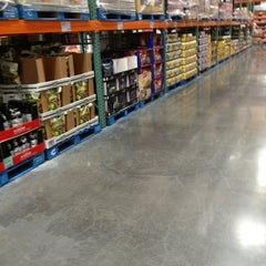 Photo taken at Costco by Jeff V. on 4/5/2013