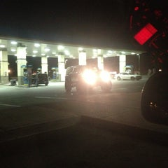 Photo taken at Valero In the Zone by Stephen M. on 10/5/2013