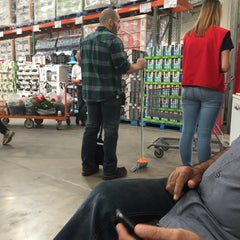 Photo taken at Costco by Lucinda F. on 5/15/2015