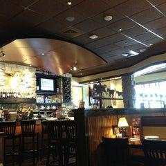 Photo taken at LongHorn Steakhouse by Jennifer S. on 8/6/2013