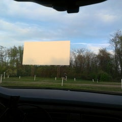 Photo taken at Dependable Drive-In by Bethany C. on 5/5/2013