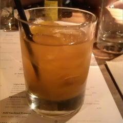 Photo taken at Earl's Kitchen & Bar by Desiree C. on 9/13/2014