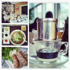Photo taken at Nha Trang - 芽庄 by Simon M. on 10/28/2012