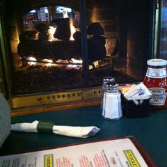 Photo taken at O'Toole's Restaurant & Pub by Denise L. on 3/12/2013