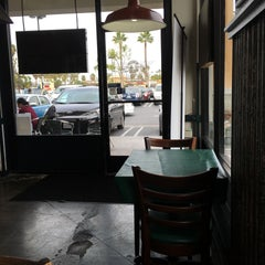 Photo taken at Wingstop by Mista G. on 1/9/2016