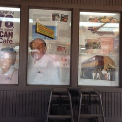 Photo taken at Taco Cabana by Jen S. on 9/26/2013