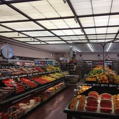 Photo taken at Cal-Mart by Daniel S. on 11/15/2013