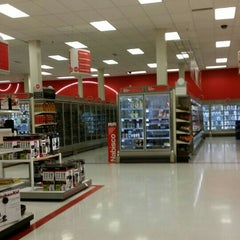 Photo taken at Target by Mark A. on 4/27/2016
