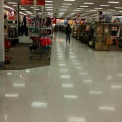 Photo taken at Target by Mark A. on 4/9/2016