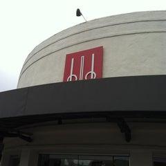 Photo taken at BLD by Carissa K. on 12/2/2012