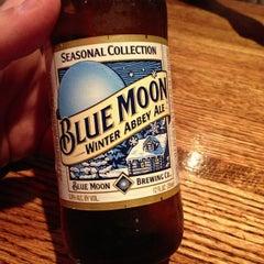 Photo taken at Applebee's by Daniel C. on 11/17/2012
