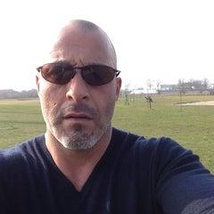 Photo taken at Golf en Countryclub Liemeer by Igor B. on 3/13/2014