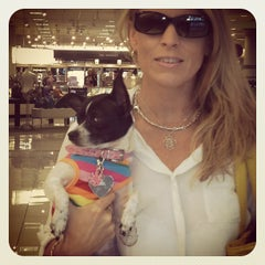 Photo taken at Nordstrom by Robin F. on 7/25/2013