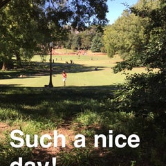 Photo taken at NCSU - Court of North Carolina by David W. on 10/6/2015