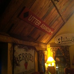Photo taken at The Common Man by Craig B. on 9/26/2014