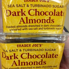 Photo taken at Trader Joe's by Jason D. on 10/3/2012