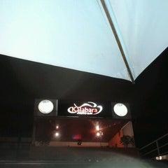 Photo taken at Kalabara Moto Bar by Mauro L. on 1/22/2013
